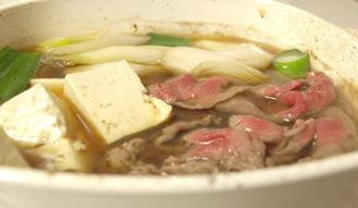 beefsukiyaki1.jpg