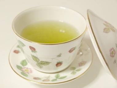 tea12.jpg